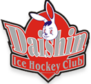 Daishin Ice Hockey Club